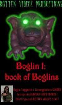 boglin1
