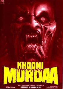 Khooni-Murdaa