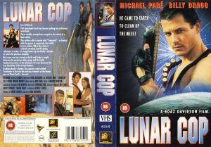 LunarCop_UK[1]