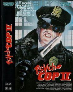 Psycho_Cop_Returns