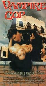 Vampire+Cop+(1990)