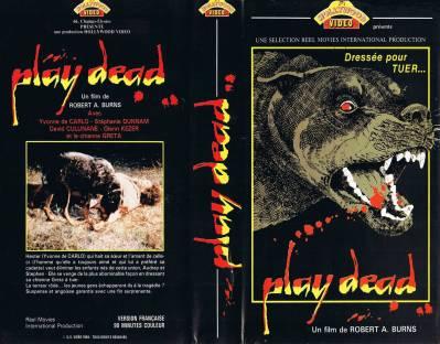 play dead 3