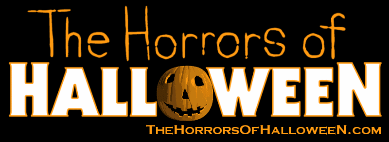 Final Logo The Horrors of Halloween